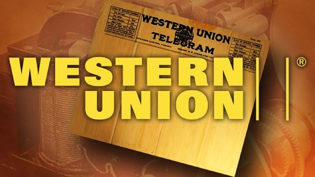 See if you're eligible for refund in Western Union settlement