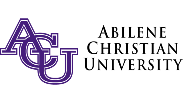 ACU Board of Trustees welcomes first woman to chair, April Anthony