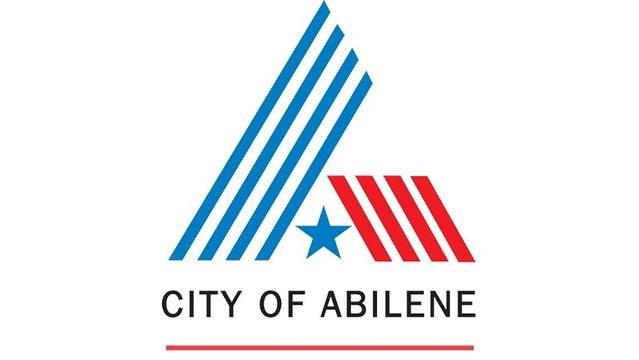 Abilene closures for Thanksgiving holiday