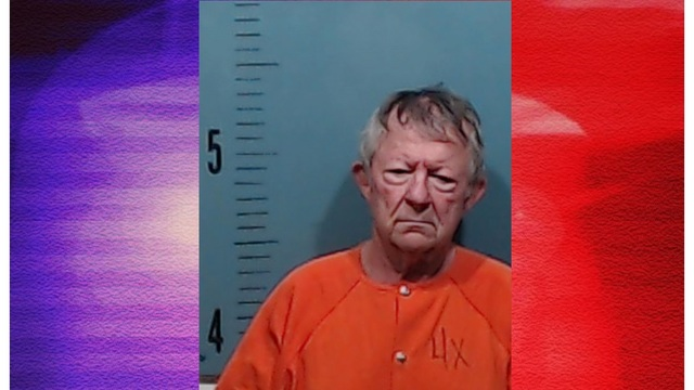 Arrest made after investigation of a body found in Taylor County