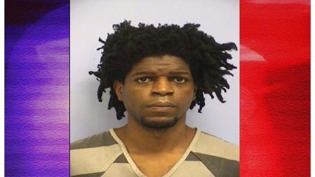 Police: Newborn punched in the head during domestic violence situation