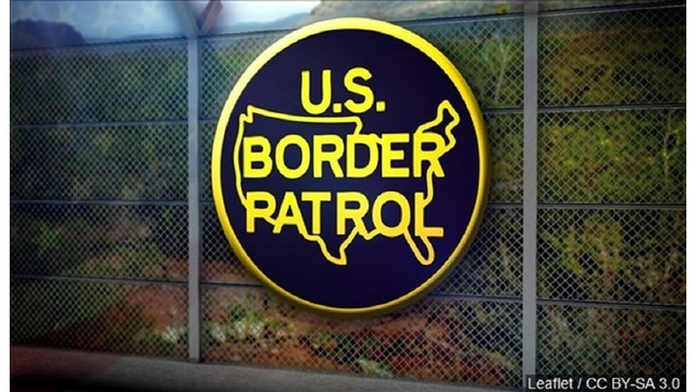 Days later, cause of Border Patrol agent's death still unclear