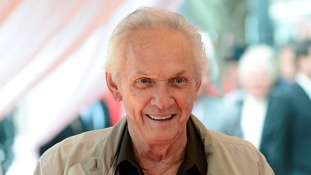 Musicians React to Mel Tillis' Death