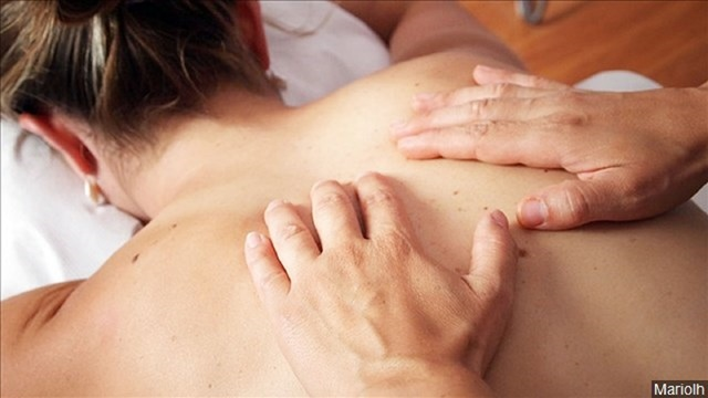 Many Clients Claim Sex Abuse At Massage Envy Spas