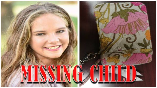 Families searching for missing girls from Beaumont, Orange