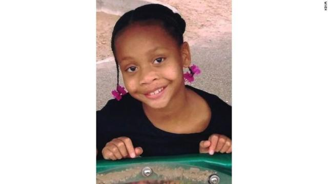 Parents say 10-year-old daughter killed herself because of bullying