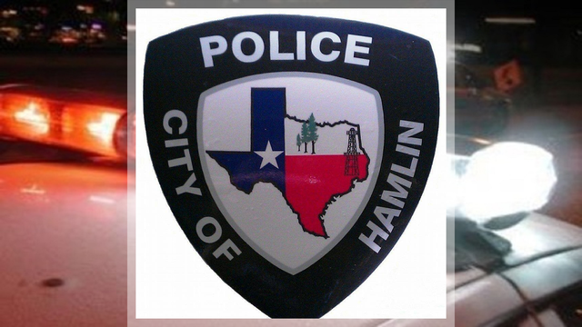 Texas Rangers investigating in-custody death of Hamlin man
