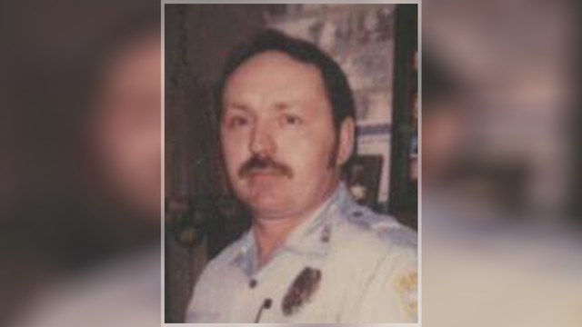 $35,000 reward offered for info on 1995 murder of Texas deputy