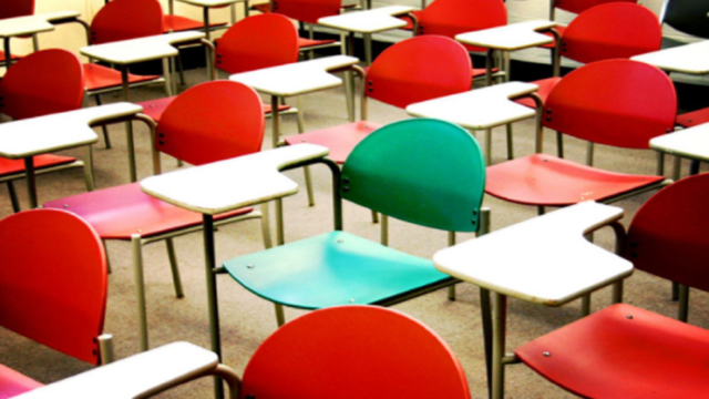 Disability rights advocates call for Texas to halt education data mining contract