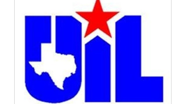 Wylie, Anson move up in UIL Realignment