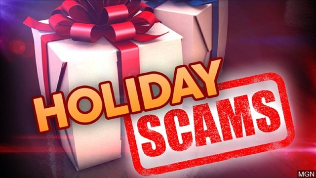 BBB: 'Secret sister gift exchange', 'wine exchange' are illegal scams