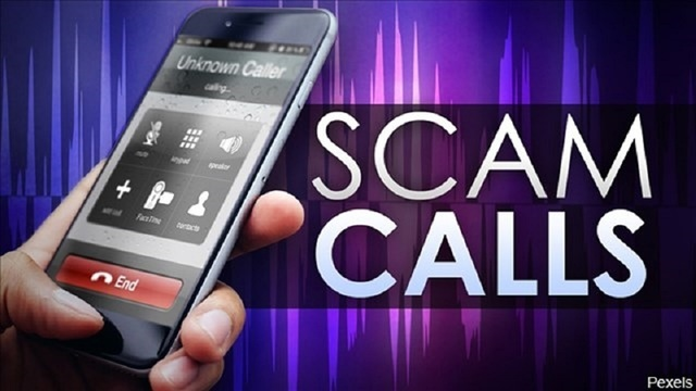 Scammers using Abilene Police phone number to collect fraudulent fines