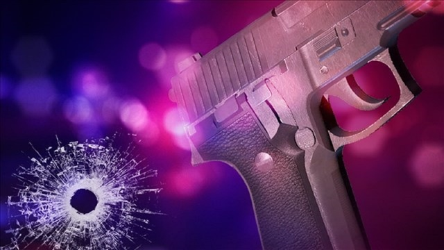 Shots fired at two Abilene residences Tuesday