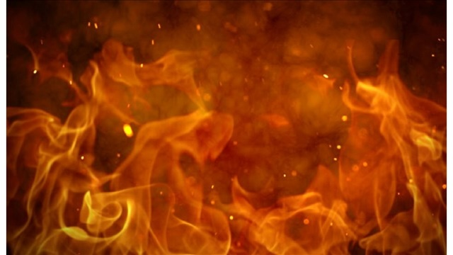 Abilene Fire Department responds to two structure fires over weekend