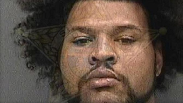 Police: Man beat 6-year-old to death over cookie