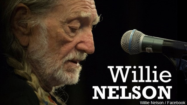 Willie Nelson Forced to Cancel Shows Due to Health Issues