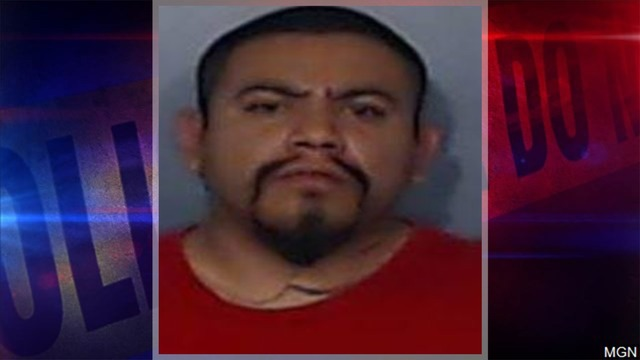 $250 reward offered for info on wanted Abilene man
