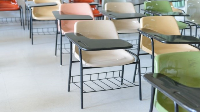 Teacher certification not required in more than half of Texas school districts