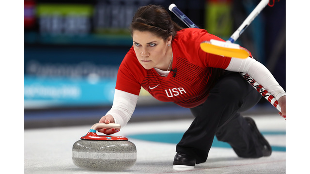 775095539ML00031_Curling_Wi_1518122618008