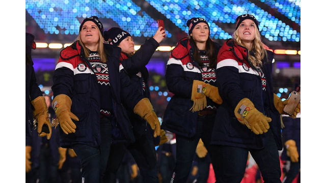 Pyeongchang_Opening_Ceremony_775095508MD00224_2018_Winte_1518193651771