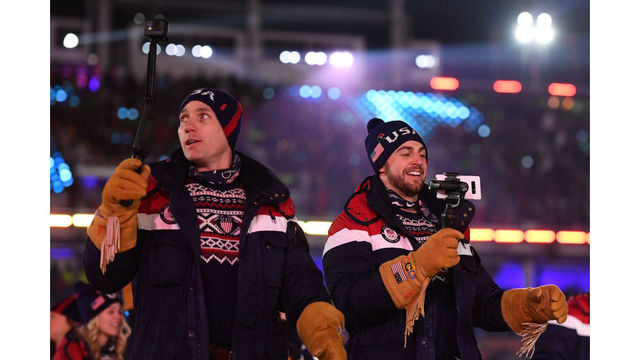 Pyeongchang_Opening_Ceremony_775095508MD00223_2018_Winte_1518193651821
