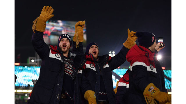 Pyeongchang_Opening_Ceremony_775095508MD00233_2018_Winte_1518193655909