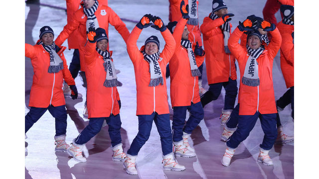 Pyeongchang_Opening_Ceremony_775095508MW00140_2018_Winte_1518193661778