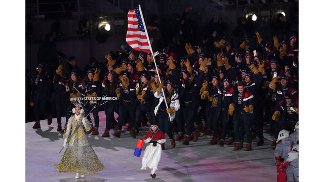 Pyeongchang_Opening_Ceremony_775095508MD00289_2018_Winte_1518193669338