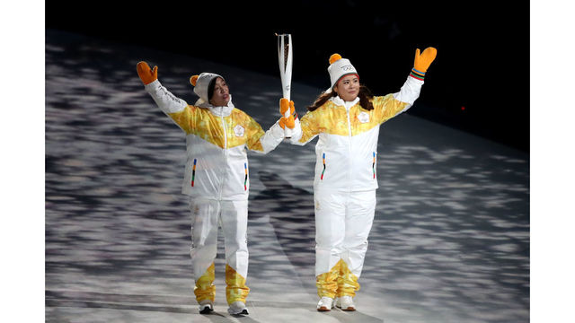 Pyeongchang_Opening_Ceremony_775095508MW00371_2018_Winte_1518193676948