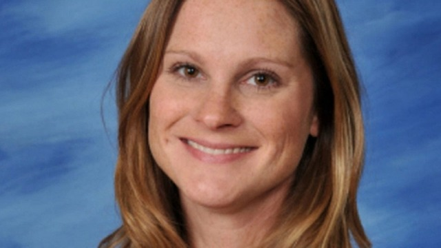 Texas teacher dies from flu after deeming antiviral drug too costly