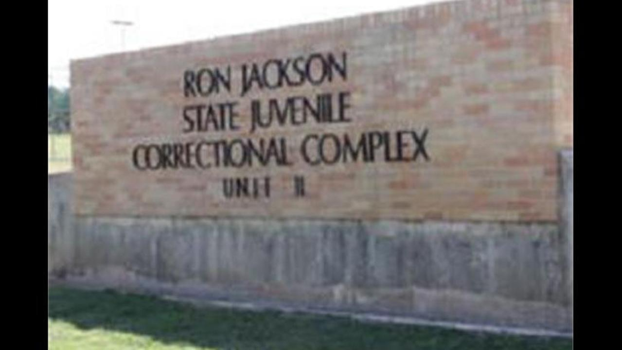 Tyc To Close Portion Of Ron Jackson Facility In Brownwood