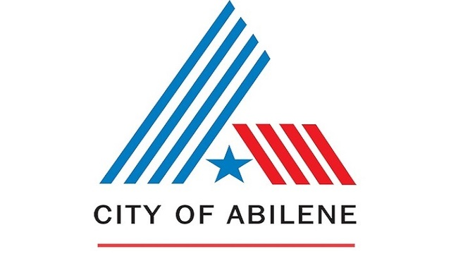 Abilene Spring Clean and Tire Amnesty Days 2017