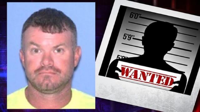 Arkansas Murder Suspect Could be in Texas