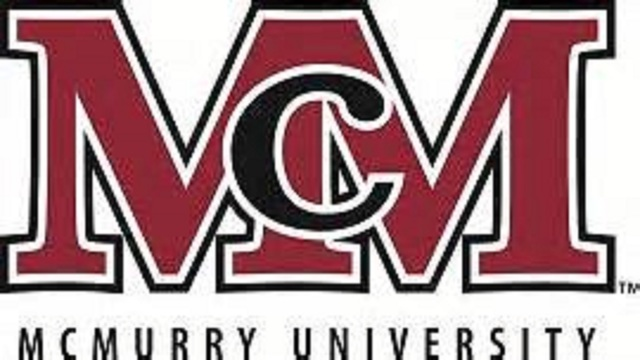 McMurry University will be offering a new criminology major this fall