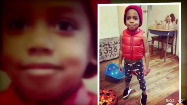 Boy with dairy allergy dies after school allegedly fed him grilled cheese