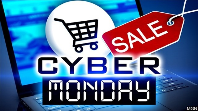 These 10 stores will have the best Cyber Monday deals in 2017