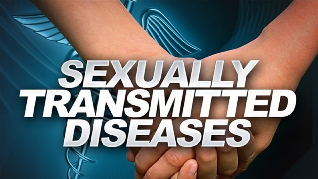 City of Abilene offering free STD testing Wednesday