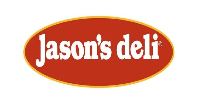 More than 70 Jason's Deli restaurants in Texas possibly affected by data breach