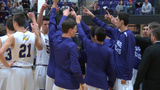 Big Country Basketball Scores - January 23rd