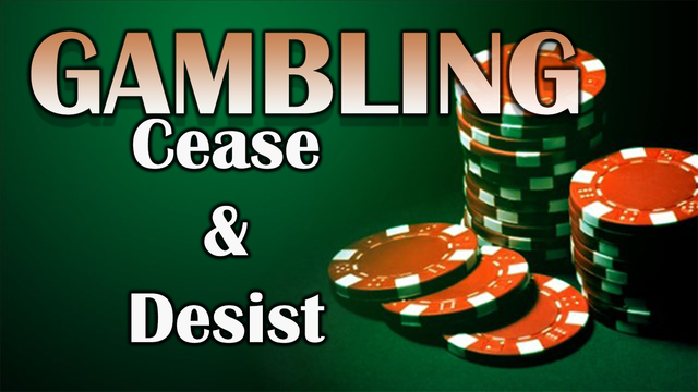 Abilene police asking gambling locations to 'cease and desist' before opening