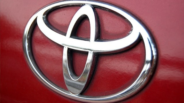 Toyota recalls almost 65K new Sequoia, Tundra models due to electrical issue