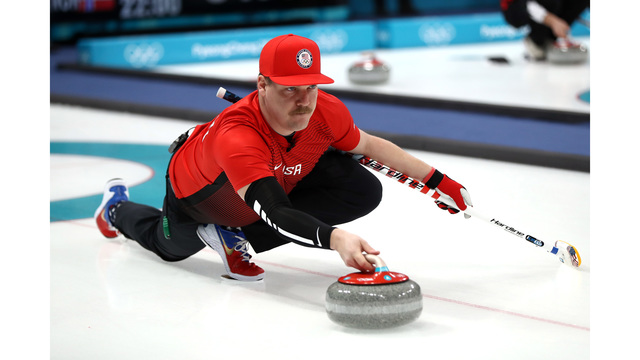 775095539ML00001_Curling_Wi_1518122607184