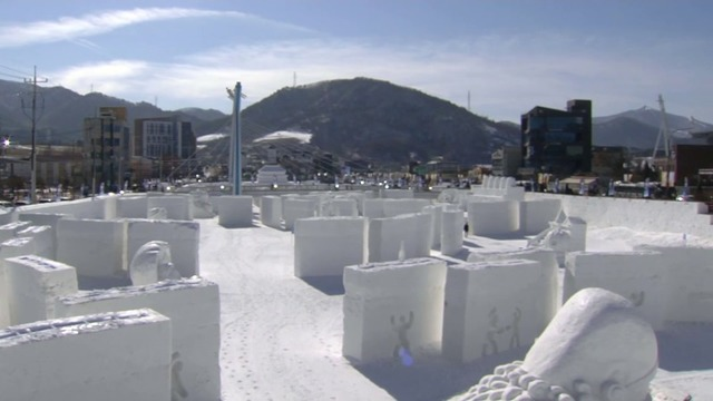 South Korea ice sculping 6_1518105887980.png.jpg