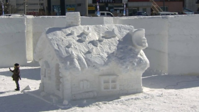 South Korea ice sculpting 10_1518105897666.png.jpg