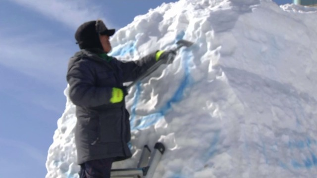South Korea ice sculpting 1_1518105894148.png.jpg