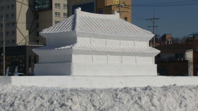 South Korea ice sculpting 4_1518105896298.png.jpg