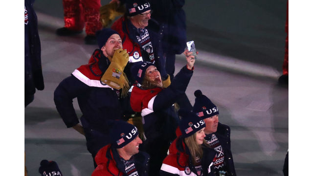 Pyeongchang_Opening_Ceremony_775095508AP00258_2018_Winte_1518193649072