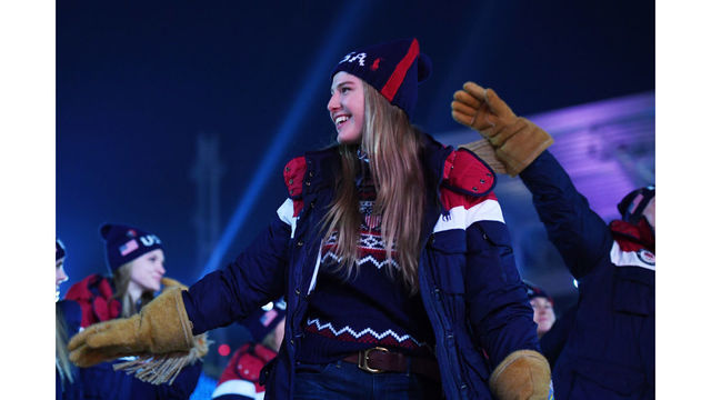 Pyeongchang_Opening_Ceremony_775095508MD00227_2018_Winte_1518193653479