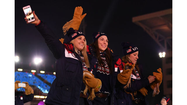 Pyeongchang_Opening_Ceremony_775095508MD00230_2018_Winte_1518193653958