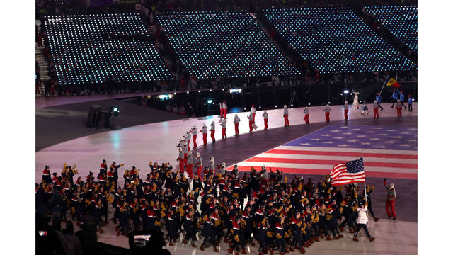 Pyeongchang_Opening_Ceremony_775095508MW00130_2018_Winte_1518193656387